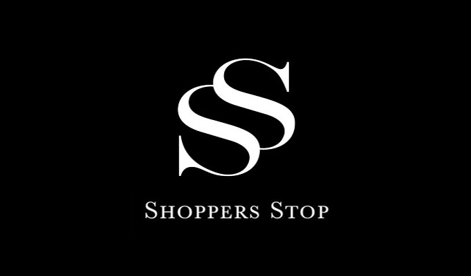 Shoppers Stop Q1FY17 retail turnover up 9 pc, like-to-like growth of 5.5 pc