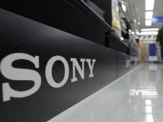 Sony India sets Rs 150 crore marketing budget this festive season