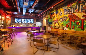 Taco Bell to expand its presence across key metro cities