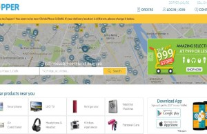 Zopper launches web platform for its users
