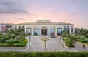 DLF Emporio Chanakyapuri to open in first quarter of 2017