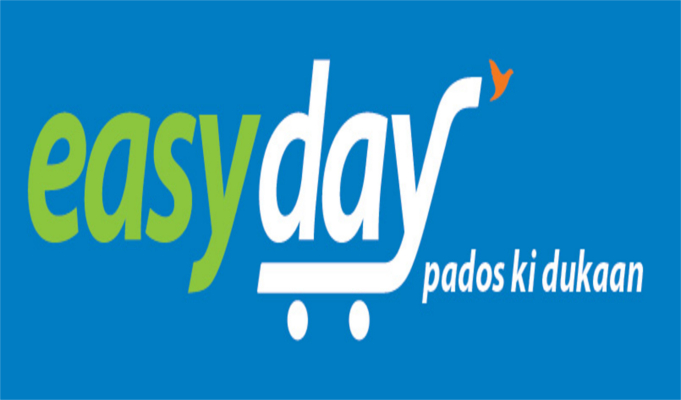 Easyday launches its first ever loyalty program - Har Mahine Bonus