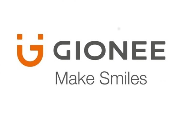 Gioneee invests Rs 500 crore to set up manufacturing unit in Haryana