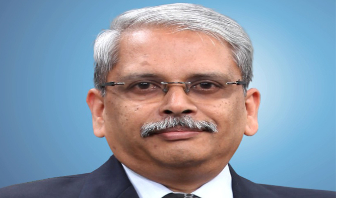 Startups to see turnaround in two years, says Gopalakrishnan
