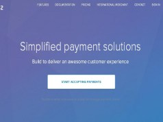 PayU acquires Citrus Pay for $130 million