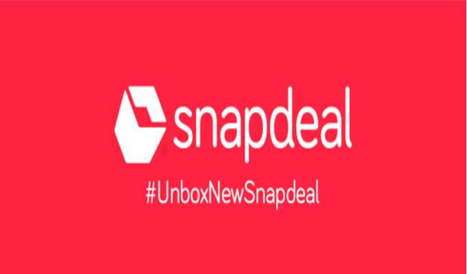 IBSFINtech awarded another project by Snapdeal