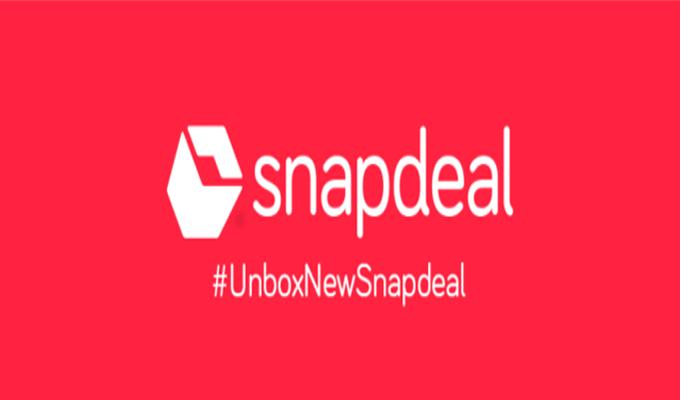Snapdeal enters into real estate biz