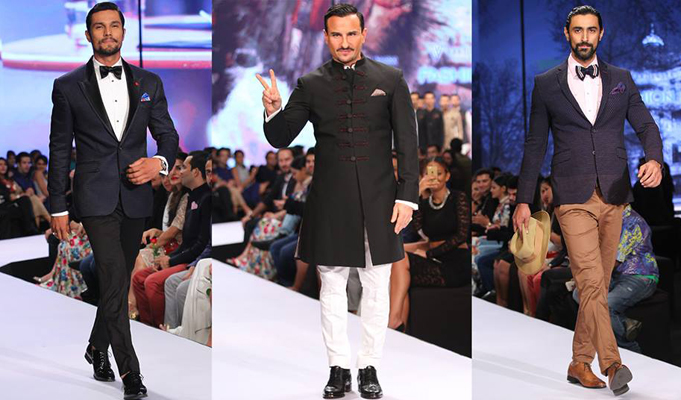 7 Fashion Designers And Their Successful Pret A Porter Lines Indiaretailing Com