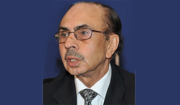 Automation, artificial intelligence to create more jobs: Adi Godrej