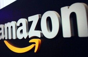 Amazon Launchpad experiences positive response with 400 applications