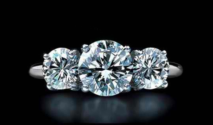 Government decides to wind up Hindustan Diamond Company