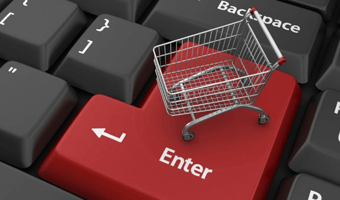E-commerce panel holds first meet to discuss sectoral issues