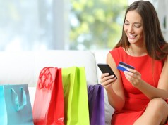 Beyond Vanilla Selling: Fashion start-up apps that offer more