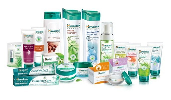 Himalaya forays into mothercare segment; eyes 6pc sales in 2 yrs