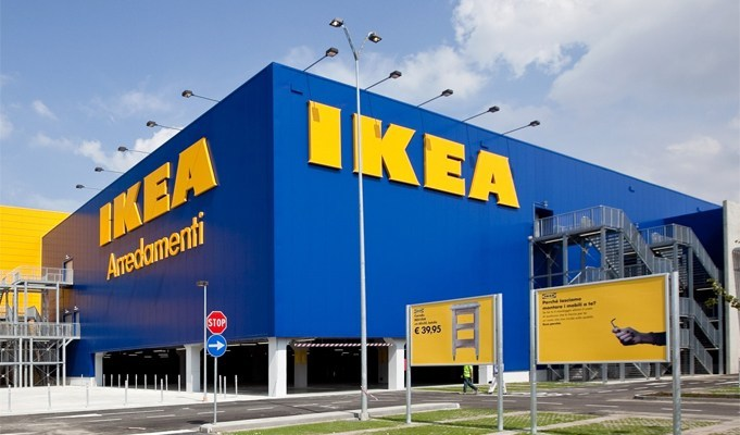 We are happy with Government's efforts for improving ease of doing business in India: CEO IKEA