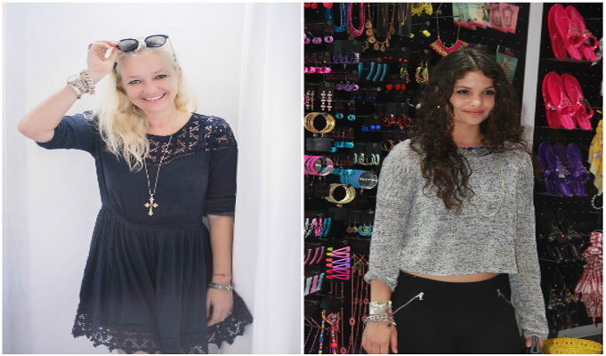 Jacqueline Kapur's Ayesha Accessories making India's accessory market trendy