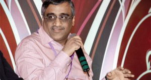 Future Group is transforming into a consumer goods company, says Kishore Biyani