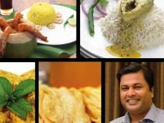 Bengal Forever: It's Kolkata Callin' in Mumbai's Andheri area