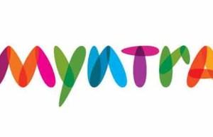 Myntra ropes in former Wipro executive Dipanjan Basu as new CFO