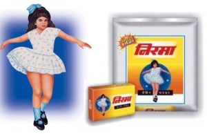 Detergent major Nirma raises Rs 4,000 crore debt to fund Lafarge deal