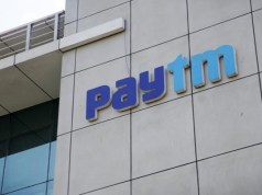 Paytm ties up with distributor of luxury labels in India, Genesis Luxury