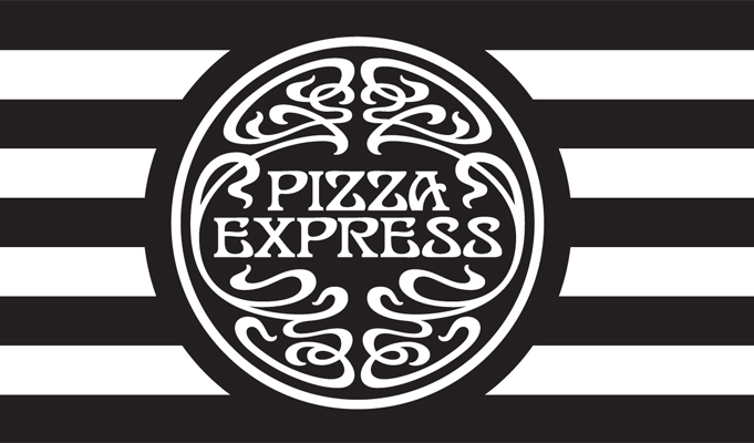 Crave for thin-crust pizzas? PizzaExpress is the answer