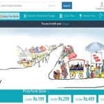 ShopClues collaborates with Reliance Jio