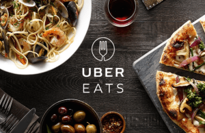 UberEats looks to expand in 24 countries