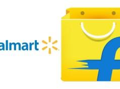 Walmart in preliminary talks to invest $1 billion in Flipkart