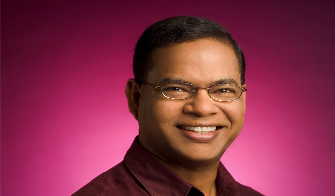Former Google executive Amit Singhal joins Paytm board