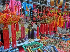 Demand for chinese goods decreases by 45 per cent; earthen, clay items expects a modest sale: CAIT