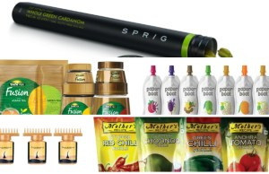Beyond Products: 5 innovative product designs of FMCG brands