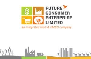 Future Consumer ropes in ex-Marico CFO Milind Sarwate as Advisor