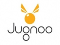 Diversifying its area of business further, Jugnoo announces Grocery launch