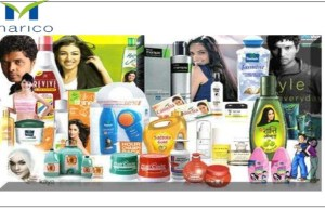 Marico Q2 reports 18 pc increase in consolidated net profit