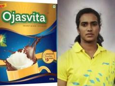 Sri Sri Ayurveda launches health drink 'Ojasvita'; PV Sindhu to endorse the brand