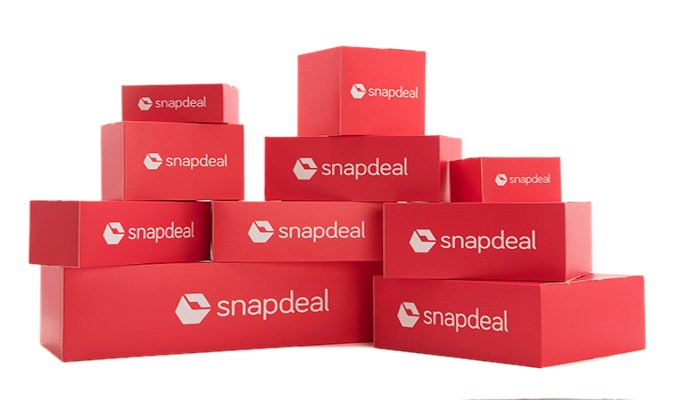 Snapdeal's Unbox Diwali sale: COD no longer a favourite mode of payment