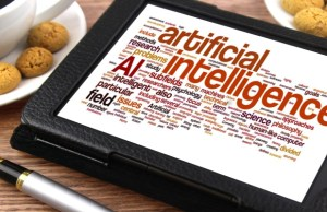Investor funding in AI startups increases 10-fold in 5 years: Report