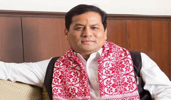 Patanjali, Dabur, M&M outline big plans to invest in Assam: Govt
