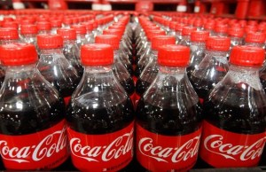 Coca-Cola India rejigs senior management roles