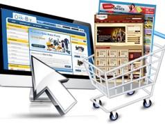 Expert Opinion: Online retail scenario in India