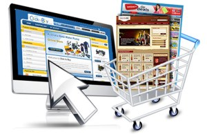 Expert Opinion: Online retail scenario in India