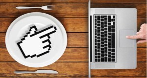 Will restaurant aggregator apps loose their sheen?