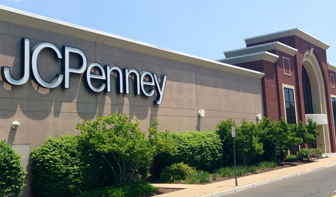 In another blow to Welspun, J C Penney offers refunds on 'questionable' products