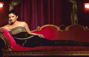 Katrina Kaif won't renew contract as L'Oreal Paris ambassador