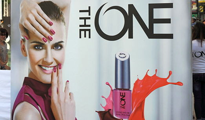 India will be among top 2 markets for Oriflame in 5 years