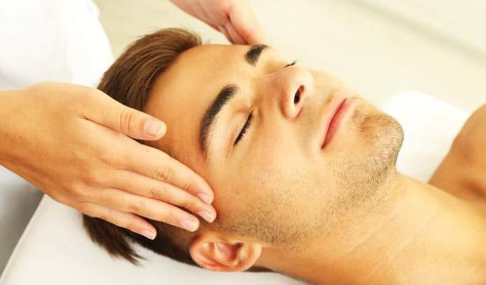 Men are opening up to various aspects of grooming: Survey