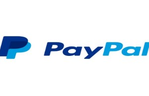 Trupay enters into strategic partnership with Paypal for global payments
