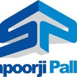 Shapoorji Pallonji 'studying circumstance' of Mistry's ouster from Tata Sons