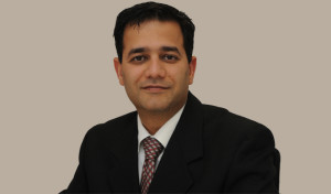 vivek-mehta-masbrands-ceo